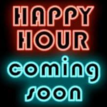 Meet us at Moe Dogs Grill on Friday for Happy Hour! Already looking forward to i…