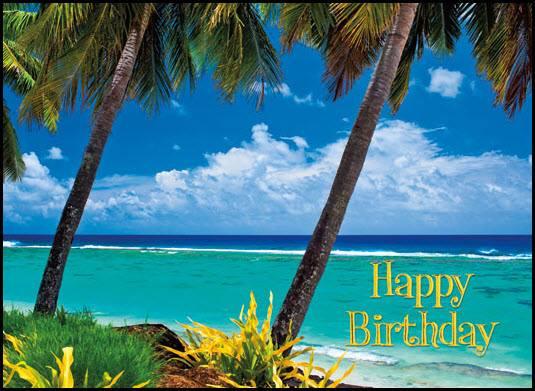 Wishing our March Maties a happy birthday!!  Bryan Glenn – March 1st  Linda Pres…
