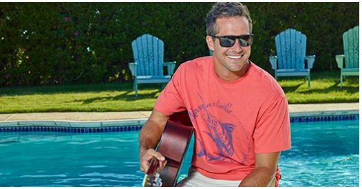 Memorial Day Weekend Sale – Margaritaville Apparel Store