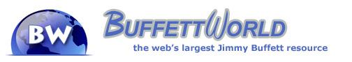 Buffett to Launch Internet TV Channel » Jimmy Buffett World