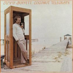 Coconut Telegraph (1981)